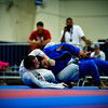 View complete event album and order photos - www.mikecalimbas.com/BJJ/BJJClassic2013TXChampionships