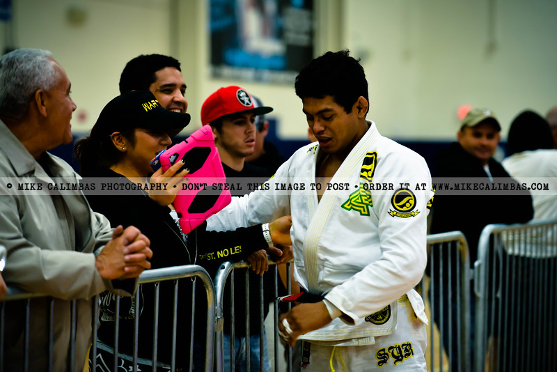"View complete event album and order photos -  <a href=""http://www.mikecalimbas.com/BJJ/BJJClassic2013TXChampionships"">http://www.mikecalimbas.com/BJJ/BJJClassic2013TXChampionships</a>"