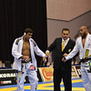 IBJJF PANS Saturday (216 of 261)