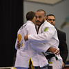 IBJJF PANS Saturday (217 of 261)