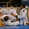 IBJJF PANS Saturday (200 of 261)