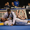 IBJJF PANS Saturday (210 of 261)