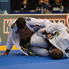 IBJJF PANS Saturday (203 of 261)