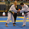 IBJJF PANS Saturday (220 of 261)