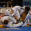 IBJJF PANS Saturday (201 of 261)