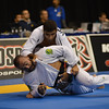 IBJJF PANS Saturday (207 of 261)
