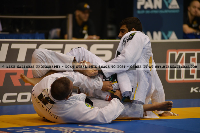 IBJJF PANS Saturday (199 of 261)