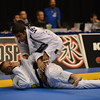 IBJJF PANS Saturday (209 of 261)