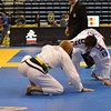 IBJJF PANS Saturday (222 of 261)