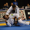 IBJJF PANS Saturday (208 of 261)
