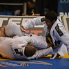 IBJJF PANS Saturday (202 of 261)