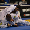IBJJF PANS Saturday (206 of 261)