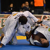 IBJJF PANS Saturday (204 of 261)
