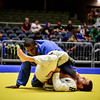 See complete event gallery + order prints and downloads at http://www.mikecalimbas.com/BJJ/BJJTOURTX2015/