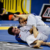 IBJJF Jiu-Jitsu Championship 2012 - Sunday (182 of 519)