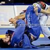 IBJJF Jiu-Jitsu Championship 2012 - Sunday (236 of 519)
