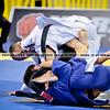 IBJJF Jiu-Jitsu Championship 2012 - Sunday (153 of 519)