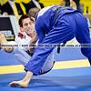 IBJJF Jiu-Jitsu Championship 2012 - Sunday (189 of 519)