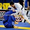 IBJJF Jiu-Jitsu Championship 2012 - Sunday (52 of 519)