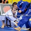 IBJJF Jiu-Jitsu Championship 2012 - Sunday (242 of 519)