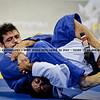 IBJJF Jiu-Jitsu Championship 2012 - Sunday (214 of 519)