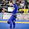 IBJJF Jiu-Jitsu Championship 2012 - Sunday (39 of 519)