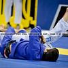 IBJJF Jiu-Jitsu Championship 2012 - Sunday (103 of 519)