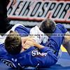 IBJJF Jiu-Jitsu Championship 2012 - Sunday (194 of 519)