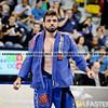 IBJJF Jiu-Jitsu Championship 2012 - Sunday (238 of 519)