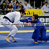IBJJF Jiu-Jitsu Championship 2012 - Sunday (55 of 519)