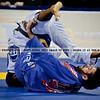 IBJJF Jiu-Jitsu Championship 2012 - Sunday (219 of 519)