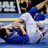 IBJJF Jiu-Jitsu Championship 2012 - Sunday (162 of 519)