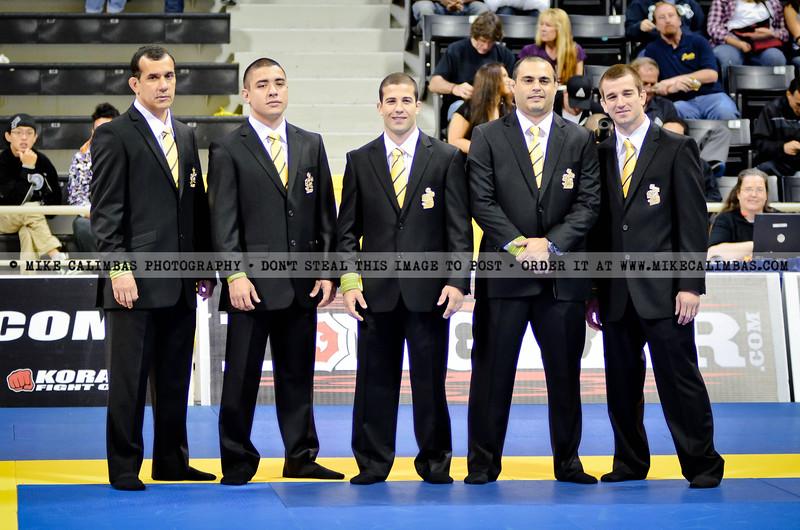 IBJJF Jiu-Jitsu Championship 2012 - Sunday (3 of 519)