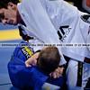 IBJJF Jiu-Jitsu Championship 2012 - Sunday (230 of 519)