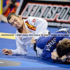 IBJJF Jiu-Jitsu Championship 2012 - Sunday (177 of 519)