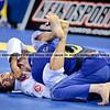 IBJJF Jiu-Jitsu Championship 2012 - Sunday (9 of 519)