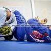 IBJJF Jiu-Jitsu Championship 2012 - Sunday (224 of 519)