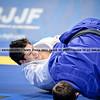 IBJJF Jiu-Jitsu Championship 2012 - Sunday (54 of 519)