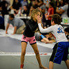 See complete event gallery + order prints and downloads at http://www.mikecalimbas.com/BJJ/CLUTCHCITYCLASSIC