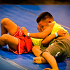 Order prints and downloads at www.mikecalimbas.com/BJJ/COLORADOOPEN2014