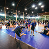 F2W Colorado State Championships | See complete album, order prints and downloads - www.mikecalimbas.com/BJJ/ColoradoStateChampionships2014