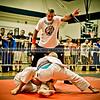 Dallas BJJ Championships (896 of 972)