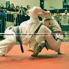 Dallas BJJ Championships (877 of 972)