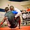Dallas BJJ Championships (753 of 972)