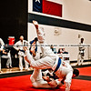 Dallas BJJ Championships (843 of 972)