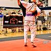 Dallas BJJ Championships (930 of 972)