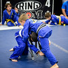 See complete event gallery + order prints and downloads at http://www.mikecalimbas.com/BJJ/EUROPA2015