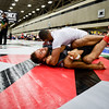 Find and order prints and downloads from this event - www.mikecalimbas.com/BJJ/EUROPA2016