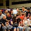 Europa 2013 BJJ - Crowd-16