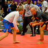 Europa 2013 BJJ - Mens No Gi-7-2
